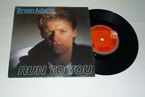 BRYAN-ADAMS-Run-to-you-1984-UK-7