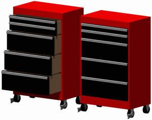 toolbox dresser plans