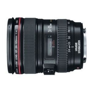 BRAND-NEW-CANON-EF-24-105mm-f-4L-IS-USM-ZOOM-LENS-UK-ROYAL-MAIL-SPECIAL-DELIVERY