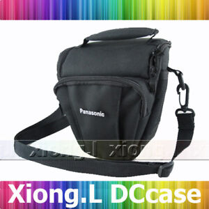 Camera-case-for-panasonic-Lumix-DMC-FZ150-FZ100-FZ48-FZ45-FZ38-G3-G2-G1-GH2-SLR