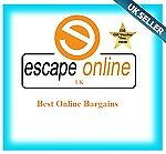 escapeonline