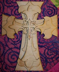 UNFINISHED-WOOD-LAYERED-STACK-CROSSES-KIT-MAY06-22