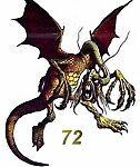 jabberwocky72
