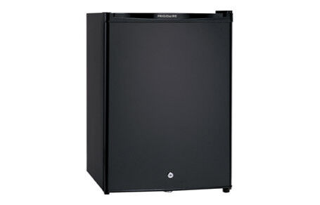 samsung rf4289hars vs frigidaire ffph25m4lb ebay. Black Bedroom Furniture Sets. Home Design Ideas