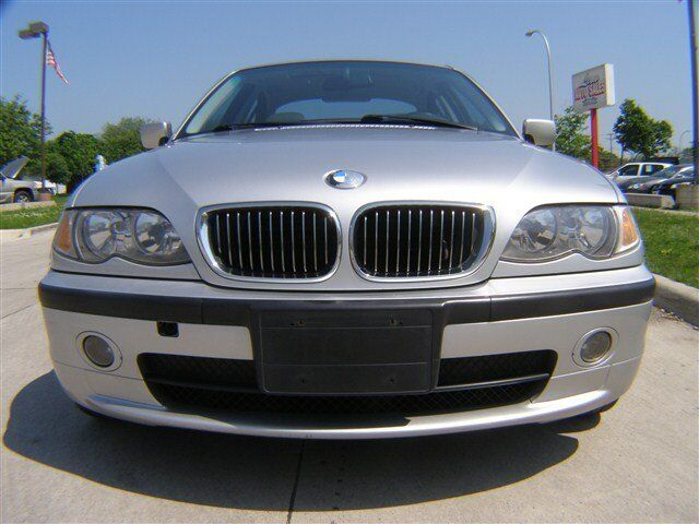 330xi 3.0L CD AWD Traction Control Aluminum Wheels A/C
