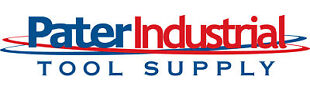PATER INDUSTRIAL TOOL SUPPLY
