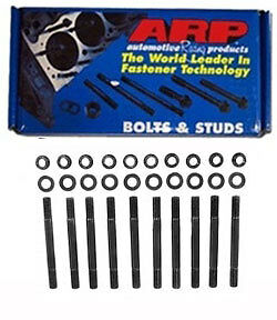 ARP-208-4601-Head-Stud-Kit-Honda-Civic-B16A-99-00-Del