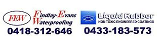Findlay-Evans Waterproofing