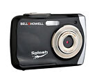 Bell and Howell Cameras & Photo