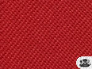 Waterproof-RED-Indoor-Outdoor-Polyvinyl-Fabric-BTY