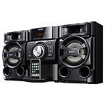 Sony MHC-EC69i 2.1 Channel Home Theater ...
