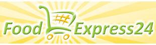 food-express24