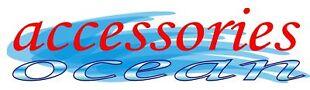 Accessories Ocean