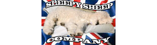 The Sleepy Sheep Company