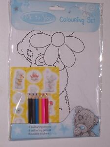 ME-TO-YOU-COLOURING-SET