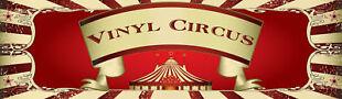 The Vinyl Circus