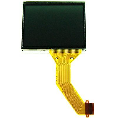 Lcd Screen Display Replacement For Canon Ixus30/40/50