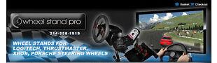 Wheel Stand Pro USA