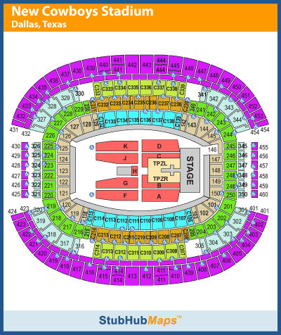2-Kenny-Chesney-Tim-McGraw-Tickets-6-9-12-Arlington-TX-SEC-129-Aisle
