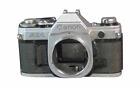 Canon Film Cameras without Modified Item Canon AE-1