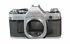 Film Camera: Canon AE-1 Program 35mm SLR Film Camera Body Only