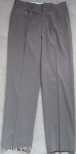 M-S-Neutral-Wool-blend-Trouser-W34-L33-NEW-49-00