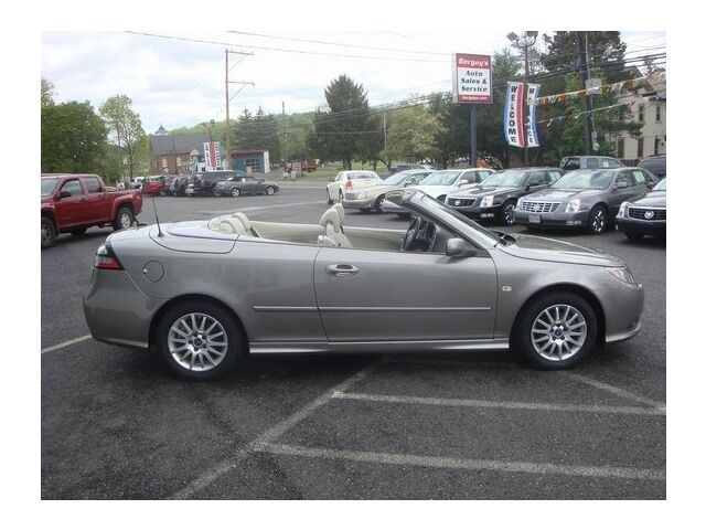Image 16 of 2DR CONV Convertible…