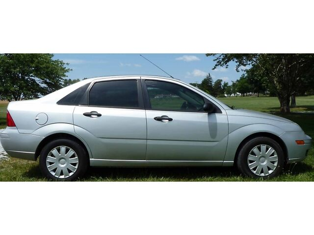 Image 14 of 2006 FORD FOCUS 90K…