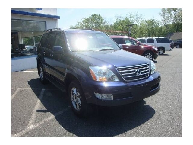 Image 14 of 4X4 4DR SUV 4.7L CD…