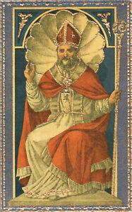 SANTINO-HOLY-CARD-SAN-SEVERO-DI-NAPOLI-VESCOVO