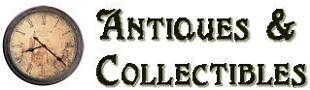 Oldntym Antique-Vintage-Collectible