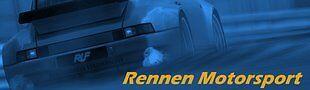 Rennen Motorsport
