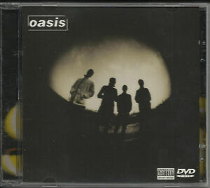 OASIS-Lyla-w-DEMO-VIDEO-DOCUMENTARY-DVD-05-Beady-Eye