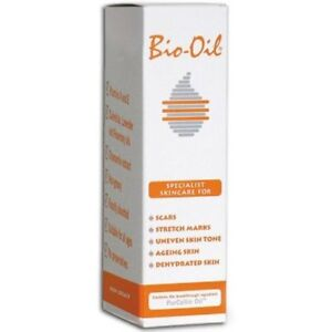 Bio Oil Specialist Skincare 200 ml good for pregnancy
