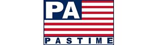 Pastime Athletics