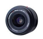 Konica Minolta  Maxxum AF 28 mm   F/2.8  Lens For Minolta