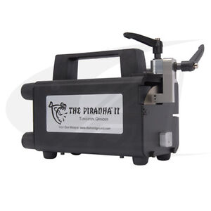 DGP-Piranha-2-Medium-Duty-Tungsten-Electrode-Grinder