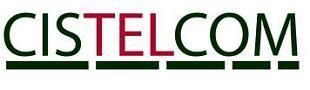 Cistelcom Nederland