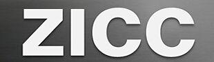 ZICC Shop