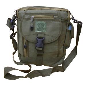 Zip Shoulder Bag By Alfa Travel Gear 64