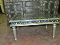 Tables Coffee Table India Furniture