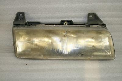 Headlight Assemblies - Aftermarket Parts at 1A Auto
