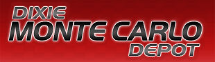 Dixie Monte Carlo Depot