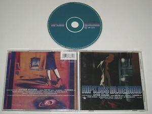 Devadip Carlos Santana Turiya Alice Coltrane Illuminations