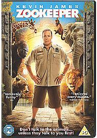 Zookeeper-DVD-2011