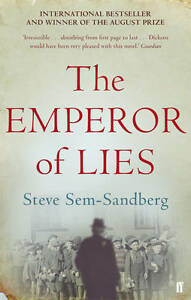 Sem-Sandberg-Steve-TheEmperor-of-Lies-by-Sem-Sandberg-Steve-Author-ON-Jan