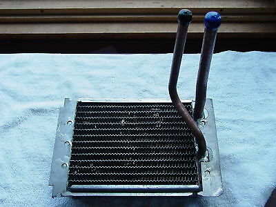 Aire  Heater