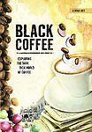 DVD: Black Coffee, Angelico, Irene. Very Good Cond.: