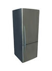 Fisher & Paykel Built - in Refrigerators