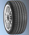 Michelin 275/35/19 Summer Tires
